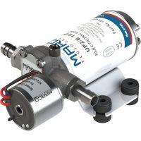 12-24V pumps