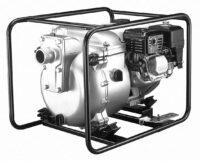 Benzininiai / Dyzeliniai siurbliai